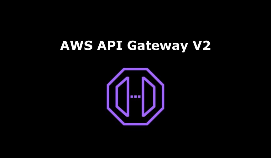 AWS发布更快、更便宜、更易用的HTTP APIs
