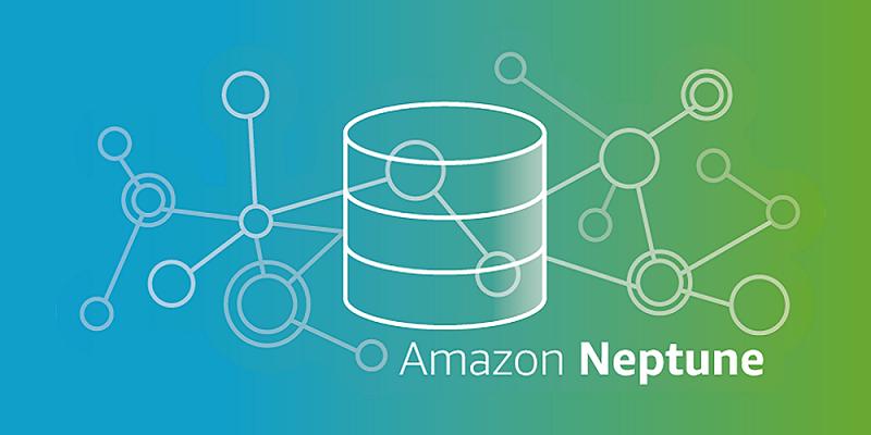 The practise of Amazon Neptune