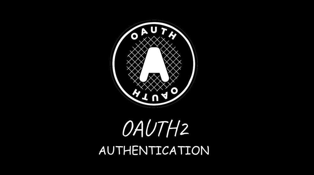 为Kubernetes中任意应用添加基于oauth2的认证保护 (上)